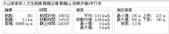 2019-01-19新竹橫山 騎龍古道:騎龍古道.jpg