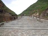 基隆和平島步道:P6090017.JPG