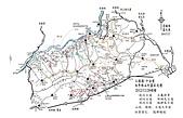 內平林山列(2):橘彩色圖(下)平湖區圖.jpg