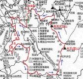 20190331 無耳茶壺山:茶壺山.jpg