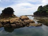 基隆和平島步道:P6090014.JPG