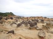 基隆和平島步道:P6090018.JPG
