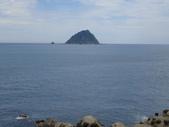 基隆和平島步道:P6090021.JPG