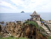 基隆和平島步道:P6090022.JPG