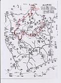 新北市雙溪 古道連走:雙溪圖.jpg