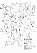 直潭山系(2):中嶺山-赤腳蘭山雞心尖-.jpg