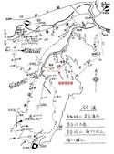 2017-09-09 新北市雙溪 苕谷坑越嶺保線路:14254.jpg
