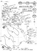 2017-08-20嘉義阿里山鄉 大凍山 芙蓉山 頂湖步道O行:1254.jpg