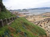 基隆和平島步道:P6090026.JPG