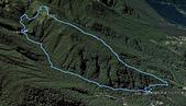 紅葉谷瀑布:8877.jpg