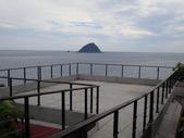 基隆和平島步道:P6090031.JPG