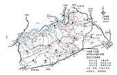 內平林山列:平湖區彩色圖.jpg