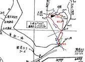 2017-10-12 新北市汐止 天使宮登下坡山8字行走:85231.jpg