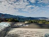 2019-12-15 長壽山縱走大尖山:十八羅漢岩.jpg