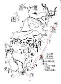 貢寮 長潭山:雙溪.jpg