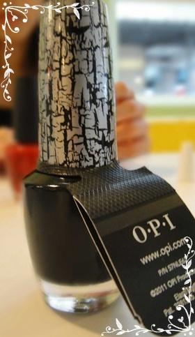 指甲油~:DSC05629.JPG