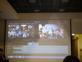 訊連的威力導演VIP體驗會:P1110541.JPG