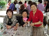 980221雅直香草園活動:DSCN0017.JPG