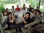 980221雅直香草園活動:DSCN0035.JPG