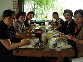 980221雅直香草園活動:DSCN0037.JPG