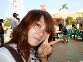 畢旅[08/10/29]♥:1443294781.jpg
