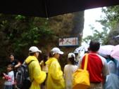 [10/7/29]員工旅遊小琉球♥:1635582150.jpg