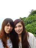 [10/7/29]員工旅遊小琉球♥:1635582163.jpg