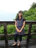 [10/7/29]員工旅遊小琉球♥:1635582164.jpg