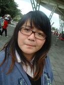 [2011/02/11]台北:1241111926.jpg