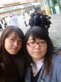 [2011/02/11]台北:1241111927.jpg