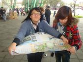 [2011/02/11]台北:1241130136.jpg