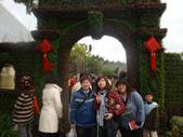 [2011/02/11]台北:1241130137.jpg