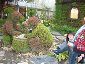 [2011/02/11]台北:1241130138.jpg
