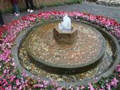 [2011/02/11]台北:1241130140.jpg