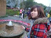 [2011/02/11]台北:1241130142.jpg