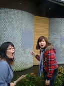 [2011/02/11]台北:1241130148.jpg