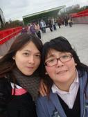 [2011/02/11]台北:1241130153.jpg