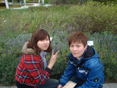 [2011/02/11]台北:1241130156.jpg