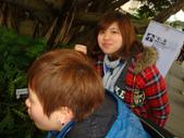 [2011/02/11]台北:1241130161.jpg