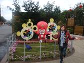 [2011/02/11]台北:1241130163.jpg
