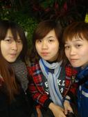 [2011/02/11]台北:1241130166.jpg