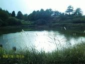 :平板20121216_西天池