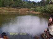 人物:20121216_西天池(陳懿禎)