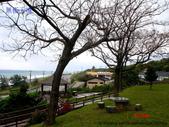 風景:台東八仙洞外景