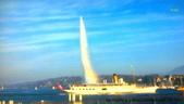 風景:20121116新照