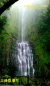 靈山聖地:2012  1202  新照.jpg