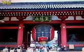 靈山聖地:日本~金龍山