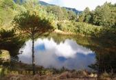 靈山聖地:平板20121216_西天池