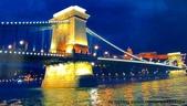 風景:照片20121030 APPLE 380