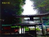 風景:20120709照片 067